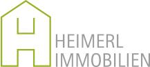 Heimerl Logo